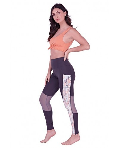 f0592923 Women's Fitness & Gym Wear | South Beach Official