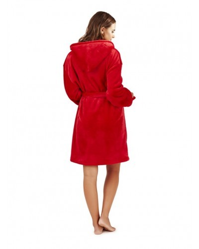Shop Loungeable | New In Women\'s Robes | South Beach Official
