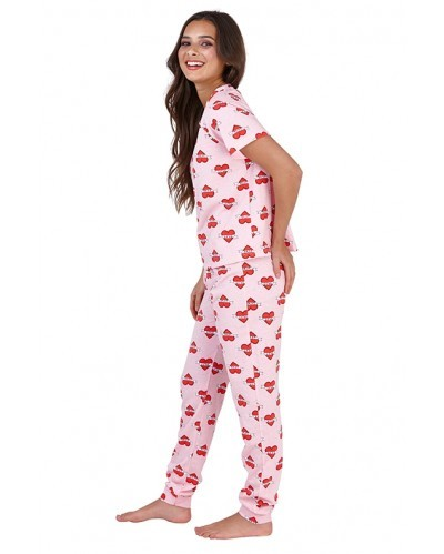 Women's South Pyjamas Robes Slippers Loungeable Onesies amp; Yd7Wxaw