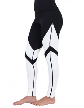 Mono sculpt leggings