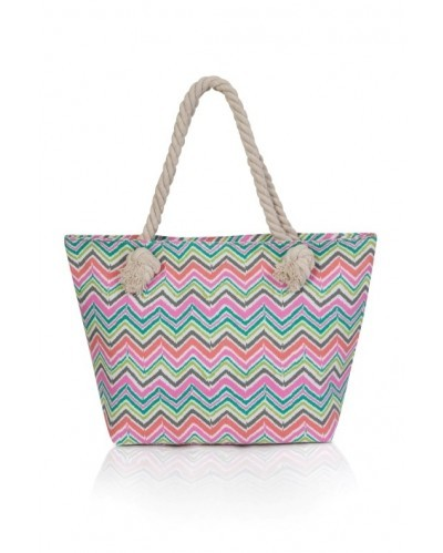 8c7014581 Shop New In Bags | Womens Beach Bags, Shoulder Bags & Cross Body ...
