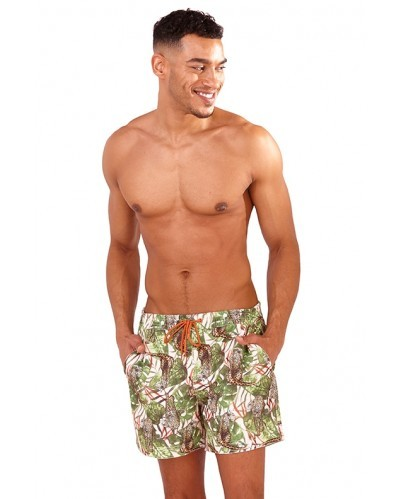 1a0dc9ef6c Shop New In Mens Swimwear | South Beach Official