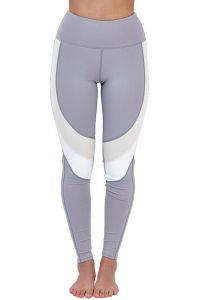 Mocha Sculpt 3 Shades Leggings