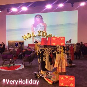 #VeryHoliday Bloggers Event