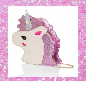 GOTTA HAVE IT: CUTE NOVELTY BAGS