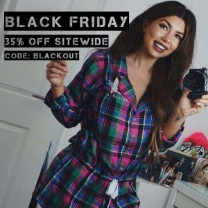 Black Friday Vibes: Our Top Picks!
